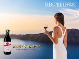 Elagance. defined