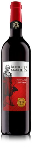 750_retirodomarques_cut
