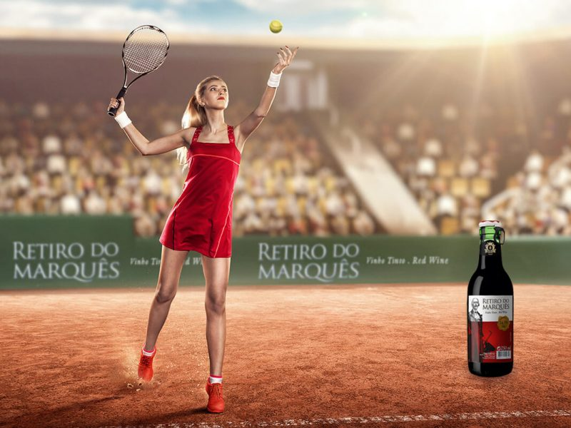 Mulher tenis2
