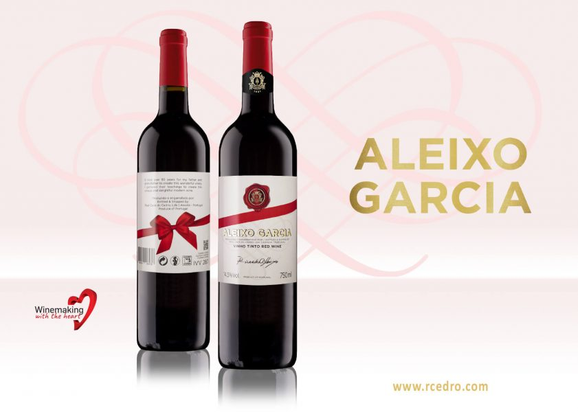aleixo-garcia-flyer_750