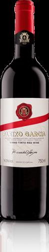 aleixo_garcia_750ml