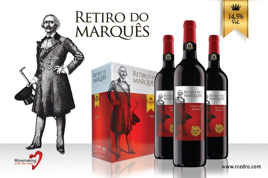 retiro-do-marques-flyer_750
