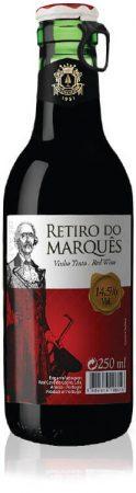 retiro_marques_250ml_cut