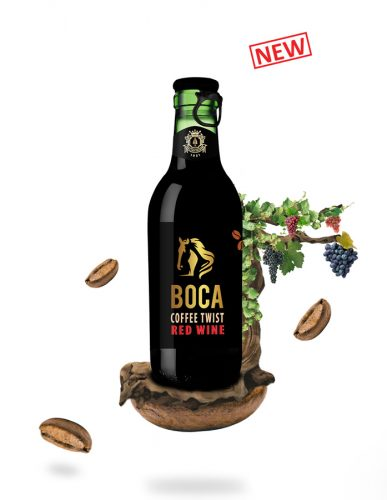 BOCA---COFFEE-TWIST-RED-WINE